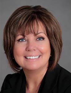 Sheila T. Starkey Hahn's Profile Image
