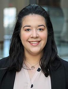 Victoria Maldonado's Profile Image