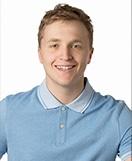 Seth Hannum's Profile Image