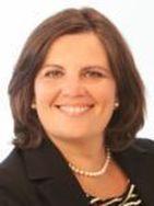 Maria J. Marty's Profile Image